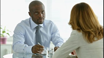 How to Answer These 5 Common Job Interview Questions Like a Boss