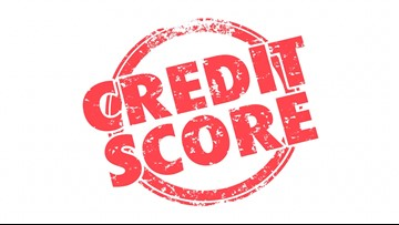 Things People With Good Credit Always Do