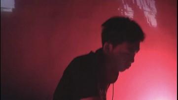 See What it Looks Like Inside a Chinese Nightclub Post Coronavirus