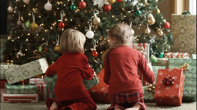 The Truth About Real Christmas Tree Shortages