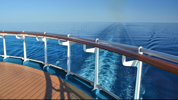 Why now might be the cheapest time to plan a cruise