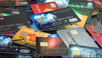 9 tips for handling credit card disputes