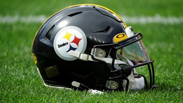 NFL facemasks could include N95, surgical material to fight virus spread