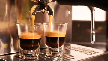 Black Friday is also National Espresso Day: Get deals at Starbucks, Dunkin' and more