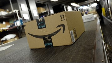 Amazon Prime moving to free 1-day shipping instead of 2