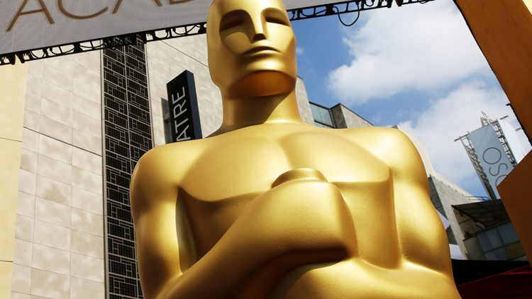 Oscars add UK hub for broadcast after concerns about travel