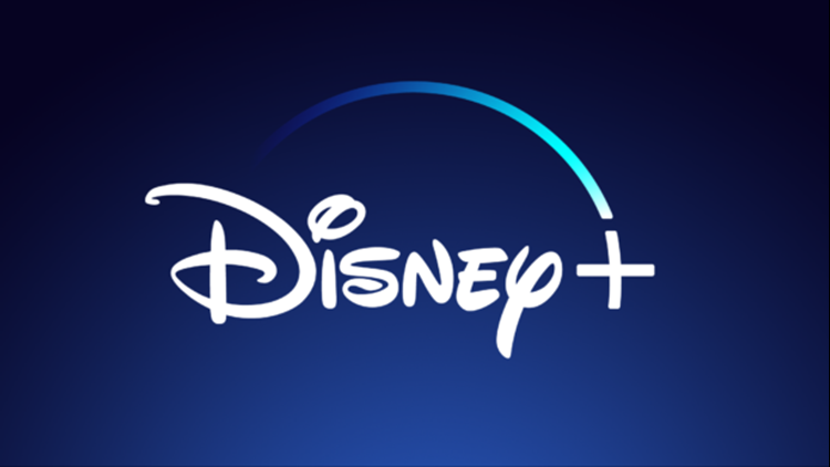 Disney+ won't include 'Song of the South,' 'Dumbo' Jim Crow scene