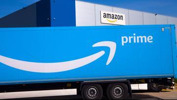 Coronavirus to possibly postpone Amazon Prime Day until fall