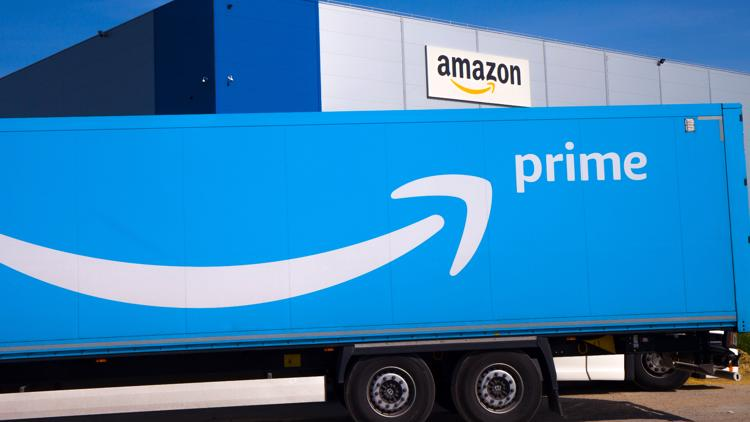 Coronavirus to possibly postpone Amazon Prime Day until fall
