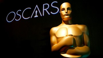 These 4 Oscars will be given during commercials