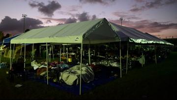 5.0 earthquake hits Puerto Rico amid ongoing tremors