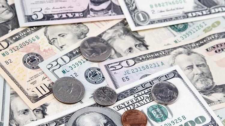 IRS: La próxima ronda de pagos de estímulo económico será esta semana. Aquí le mostramos cómo puede rastrear el envío de su cheque