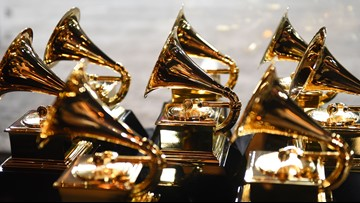 6 things you might not know about the Grammys