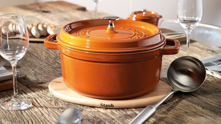 best-gifts-2018-staub-coccette.png