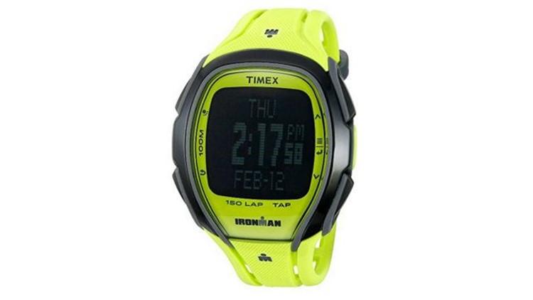 timex-ironman-watch.jpg
