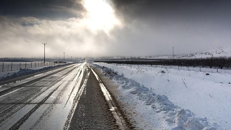 north-dakota-flu.jpg