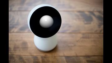 Consumer robots are dead; long live Alexa