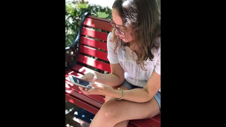 Lauren Trujillo 2