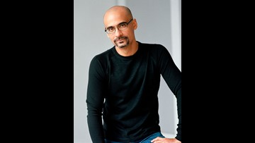 Pulitzer Board tells Junot Diaz he is 'welcome' to remain after sexual harassment allegations