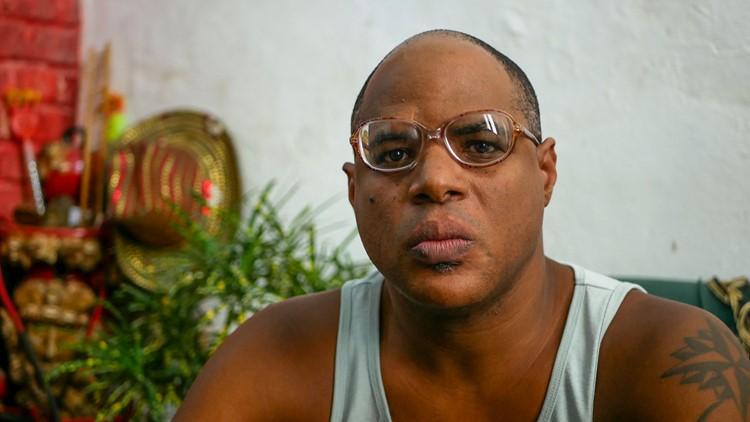 Havana Rafael Alvarez 1