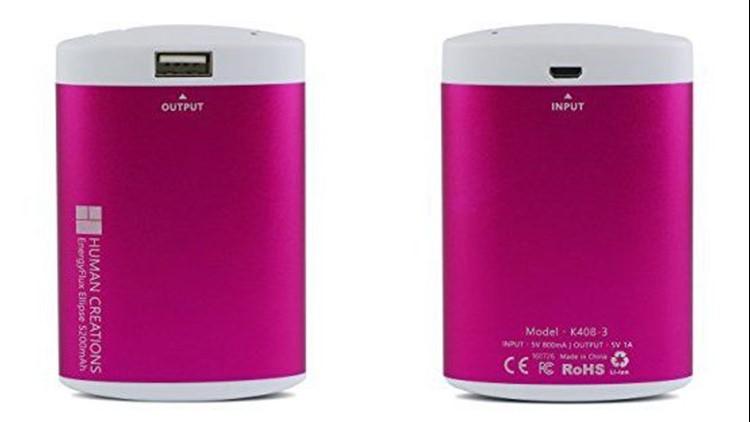 energyflux-rechargable-hand-warmer.jpg