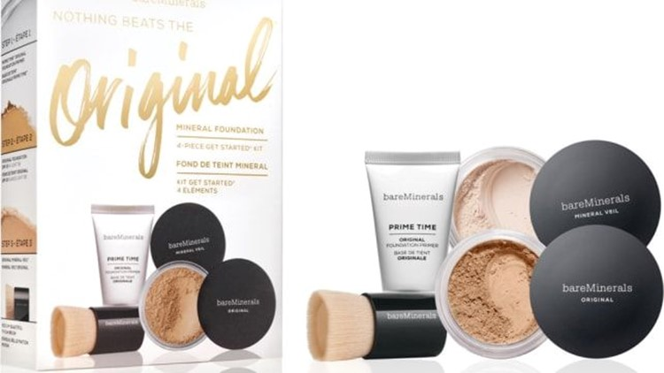 best-beauty-gifts-2018-bare-minerals-original.jpeg