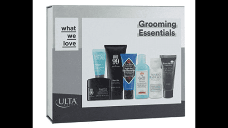 best-beauty-gifts-2018-grooming-essentials-for-him.png