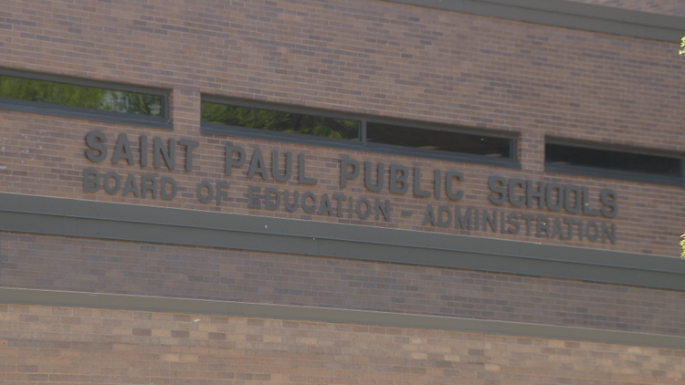 Suspending suspensions: One of many ideas floated by school district committee in Minnesota