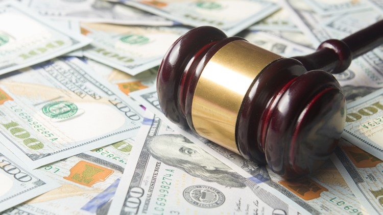 Court: South Carolina Black man made to work without pay entitled to $546K