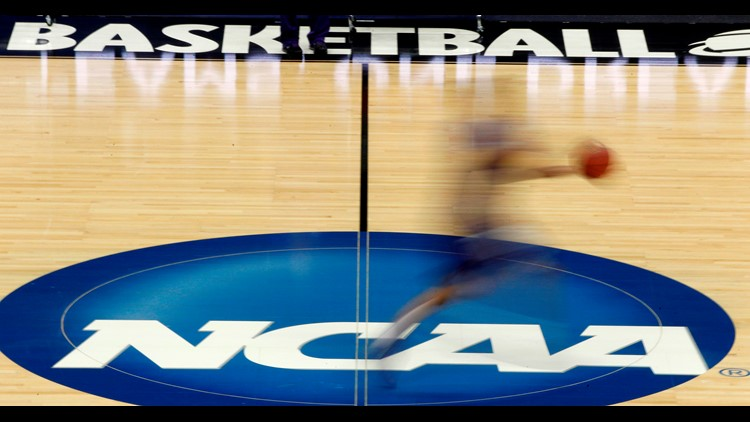 As Texas Legislature considers anti-trans bills, NCAA announces it will not hold events in states that discriminate against trans students