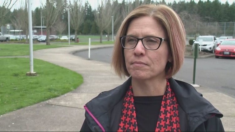 Principal apologizes for Facebook post