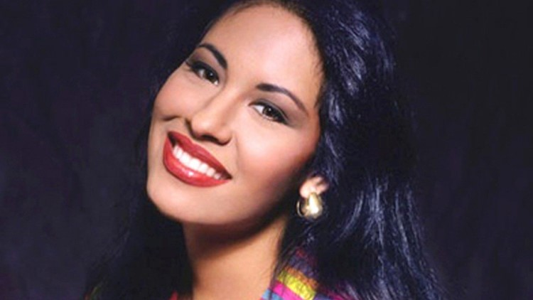 National Selena Day: Celebrating the Queen of Tejano on what would have been her 50th birthday