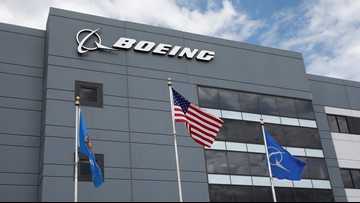 Boeing employees mocked FAA in internal messages before two deadly 737 MAX crashes