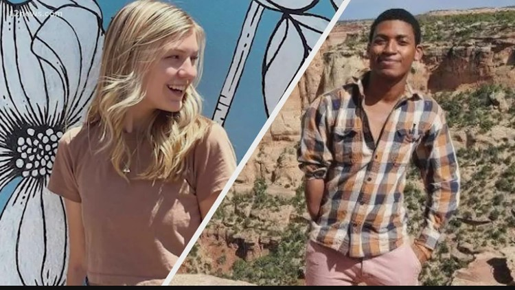 Where is Daniel Robinson? Months after geologist from Columbia disappeared in Arizona, case now getting national attention