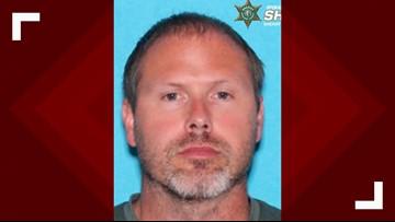 AMBER Alert canceled after 5-year-old boy, Washington stabbing suspect found