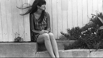 Review | Linda Ronstadt documentary is a fond tribute to a ferocious voice