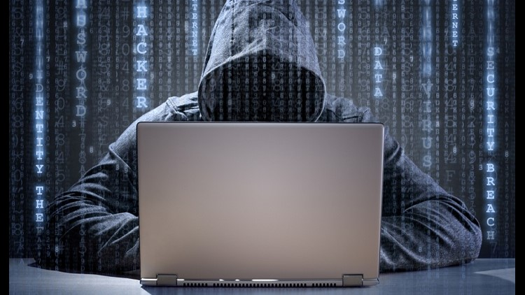 After the Equifax data breach, Senator Elizabeth Warren is demanding that credit bureaus face consequences for endangering consumer data. Here's what you can do to protect yourself from data breaches.