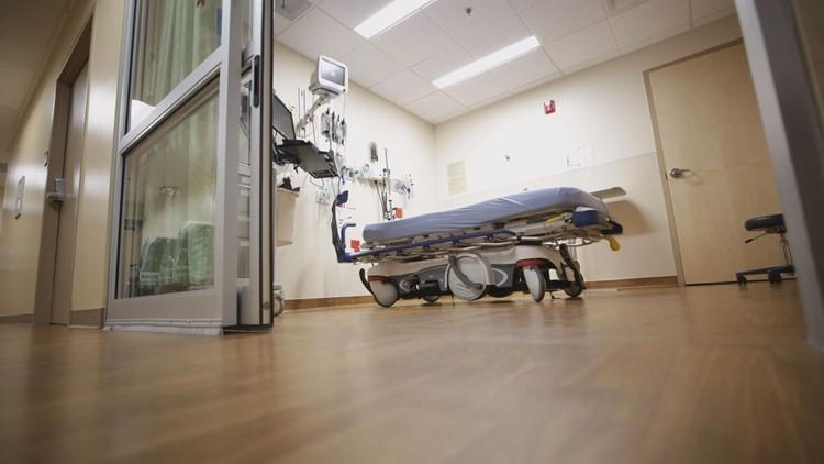 hospital bed_1542073832899.jpg.jpg