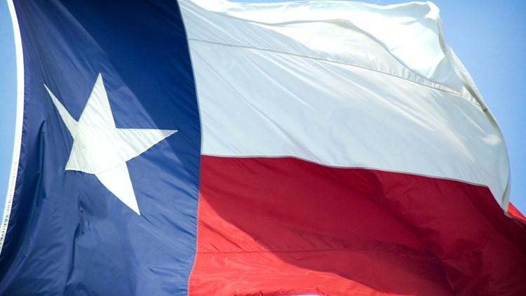 Veronica Escobar, Sylvia Garcia make history as Texas' first Latinas elected to Congress