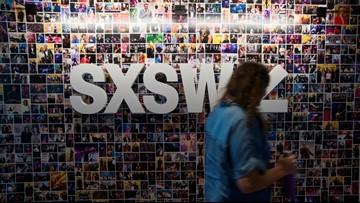SXSW canceled: Austin officials end 2020 festival amid coronavirus concerns