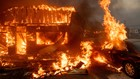 Camp Fire: Death toll rises to 29, matches deadliest in California history | Updates