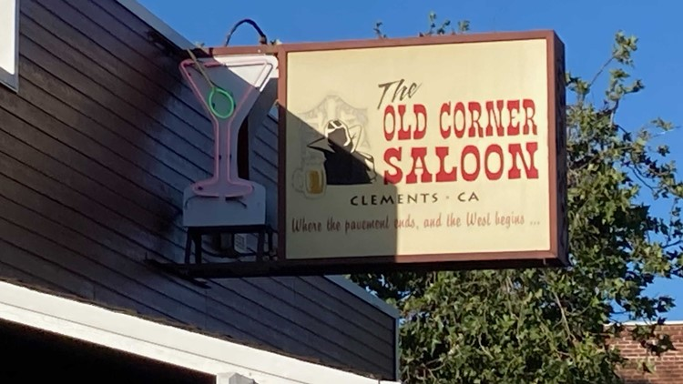 California bar owner busted after selling fake COVID vaccination cards, officials say