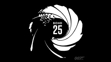 Second person injured during 'Bond 25' filming, social media calling film 'cursed'