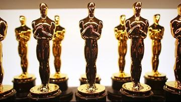 Oscars adds 'popular film' category, promises shorter ceremony