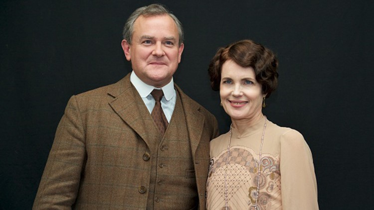 The famous upstairs/downstairs PBS drama is set to start filming this summer.