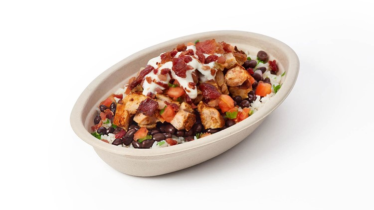 bacon chipotle_1533925705996.jpg.jpg