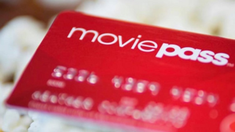 RIP MoviePass! Popular Discount Movie Service Shuts Down