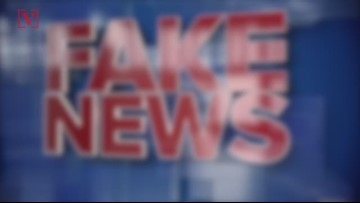 Trump Supporter Starts New 'Trump Town' Social Media Network