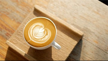 Drinking One Cup of Coffee a Day May Just be Better for You