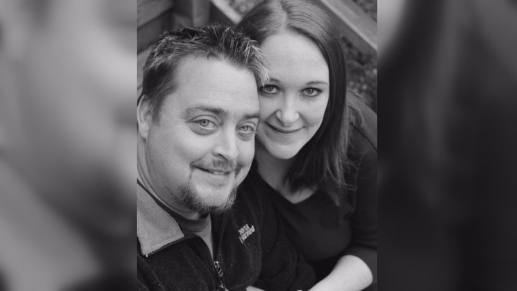 Man who lost wife & daughters in Gatlinburg wildfire files federal lawsuit
